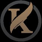 logo-hotel-pod-kamykiem